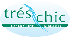 Facial Threading | Trés Chic Laser and Beauty Gorey